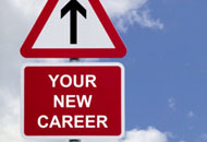 The Way to Find Your Brilliant (Next) Career