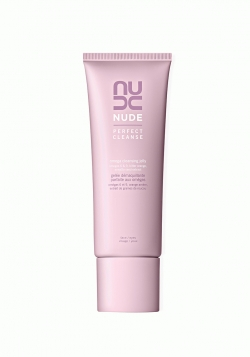 Nude perfect cleanse omega cleansing jelly images 50
