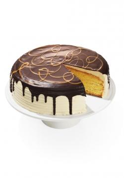Oprahs Cake Weight Loss